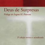 O Deus das Surpresas-Imag