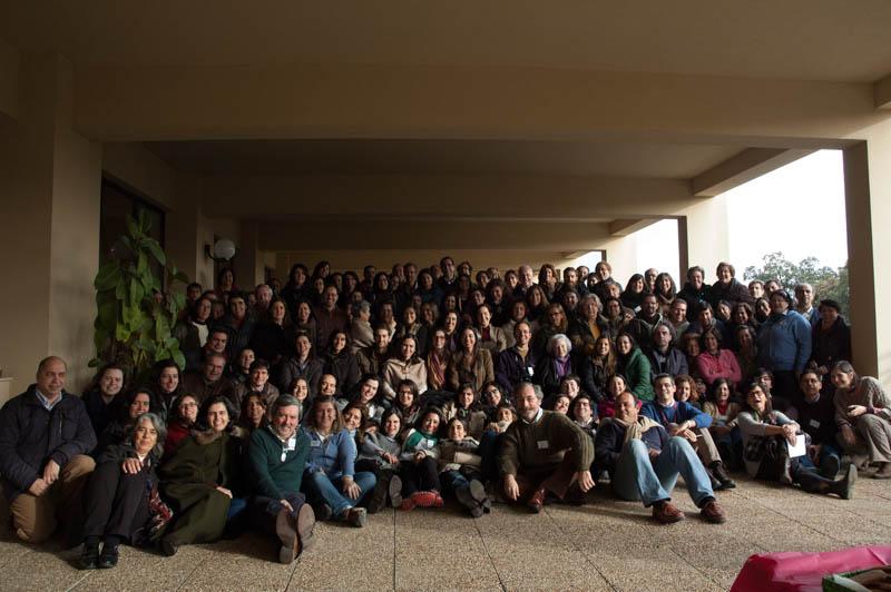 assembleia-nacional-2014-participantes