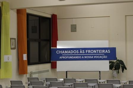 assembleia-nacional-2014-sala