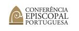 LogoPassoCEP.png