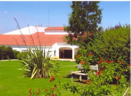 casa_sta_rafa_fachada_2