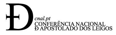 LogoCNAL.png