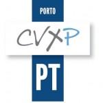 CVXPpt
