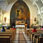 oraçao-na-cidade-08-05-20121_REFRAMED