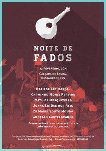 noite-fados-gambozinos-2014