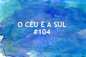 CAS104