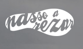 LogoPassoRezar.png