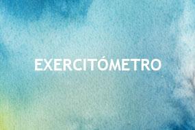 exercitometro