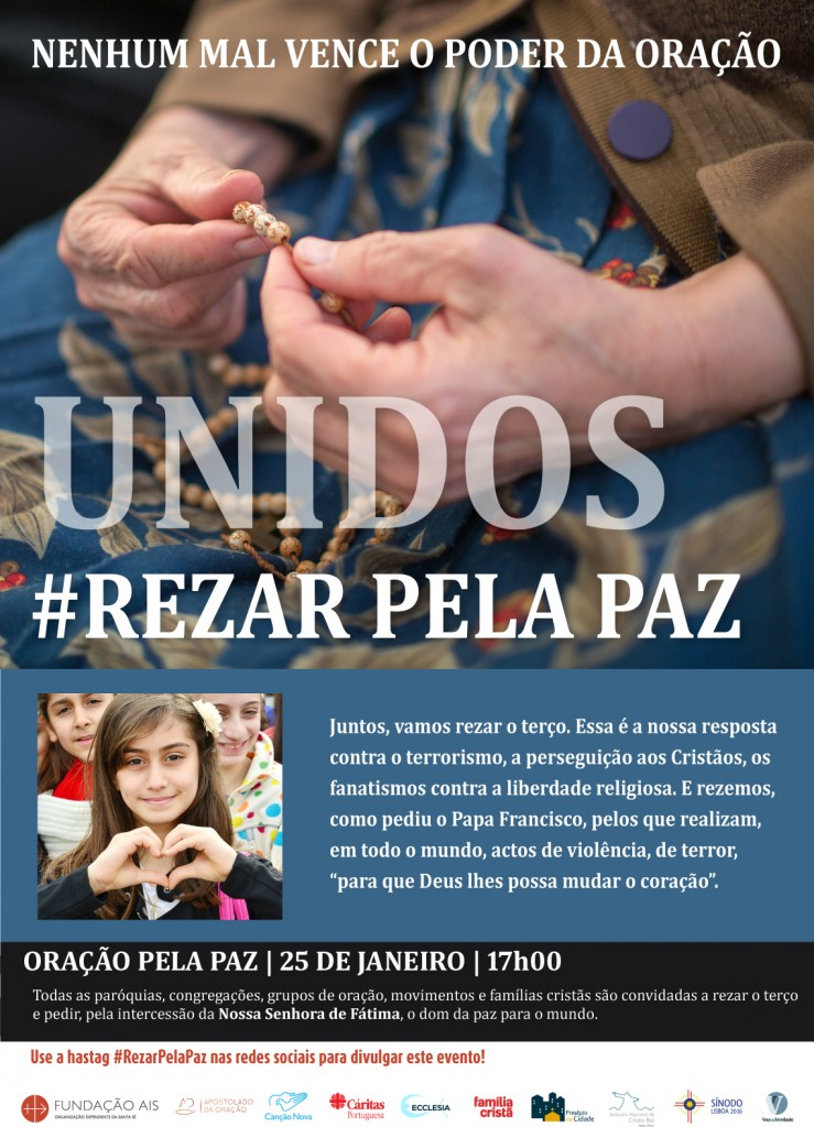 RezarPelaPaz_25Jan2015